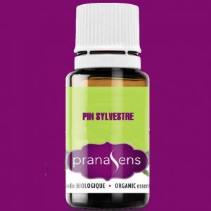 Pin Sylvestre (15ml) PranaSens